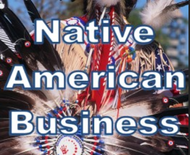 Native American Business