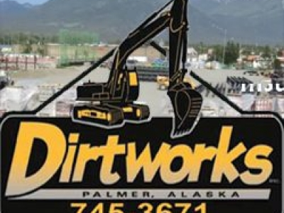 Dirtworks Inc