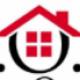 Crown Real Estate AK Inc