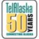 TelAlaska