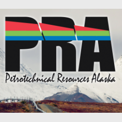 Petrotechnical Resources